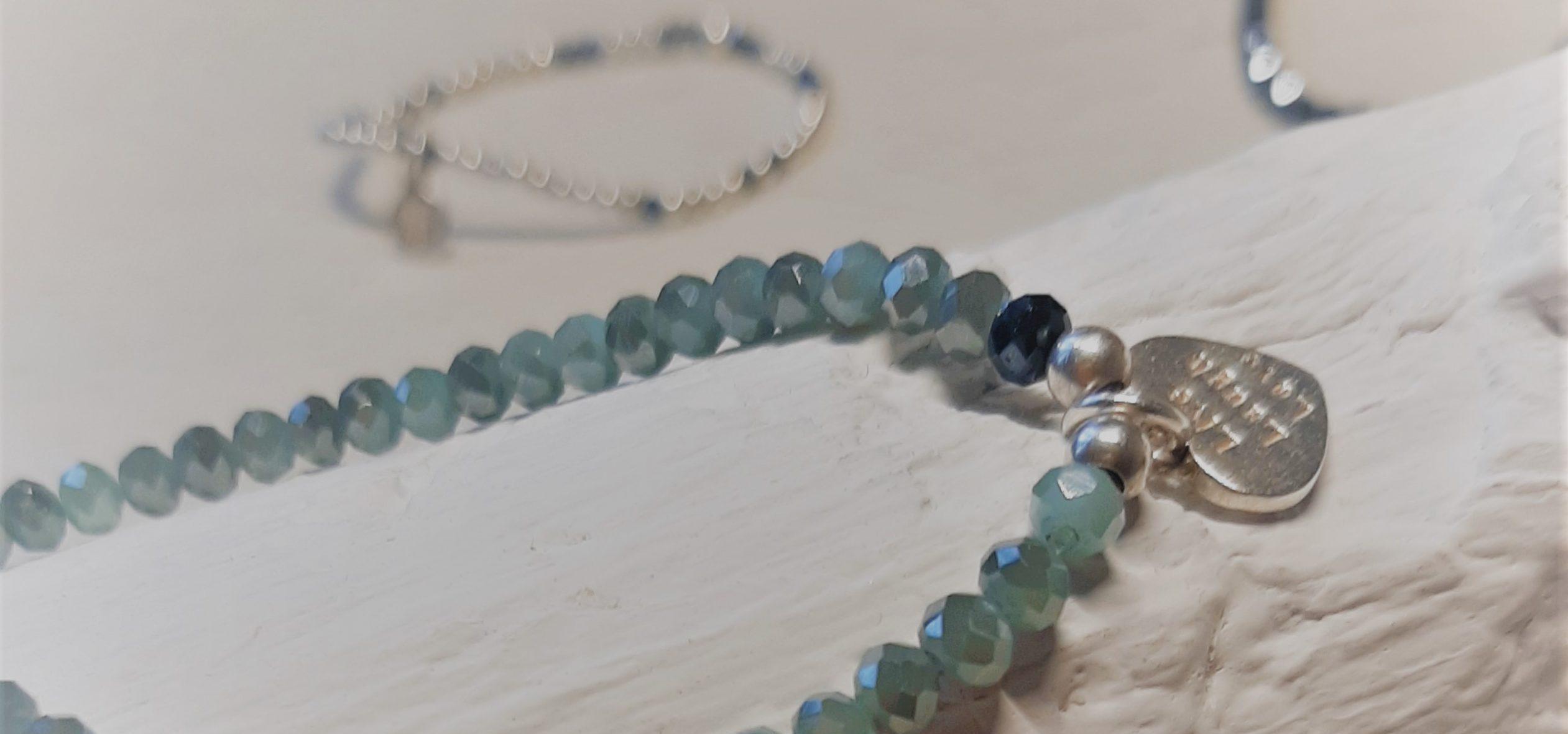 Munich Beads